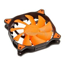 COUGAR VORTEX v12s Fan 120mm