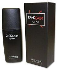 Sandora's Darkkalm Men's Cologne 3.4 oz Inspired by Drakkar Noir by Guy Laroche