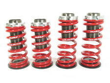 Skunk2 Racing Adjustable Sleeve Coilovers 92-01 Honda Prelude ALL 517-05-0700