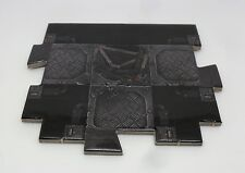 Warhammer 40K SPACE HULK 2009 / 2014 GAME BOARD SECTION: Corridor T Section f