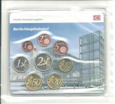 KMS 2006 PP 5/12 A-Berliner Hauptbahnhof