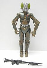 """Star Wars Action Collection 4-LOM Bounty Hunter 12"""" 1/6th scale Action Figure"""
