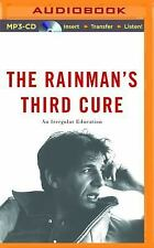 The Rainman's Third Cure : An Irregular Education by Peter Coyote (2016, MP3...