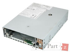 Quantum L700 SuperLoader 3 IBM LTO-4 Ultrium SAS Internal Drive Laufwerk 46X6993