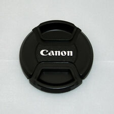 New 58mm Lens Cap Cover For Canon EOS 1100D 1000D 600D 550D 500D 18-55mm Filters