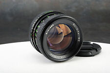 - Rollei Rolleinar MC 50mm f1.4 Lens for Rolleiflex QBM