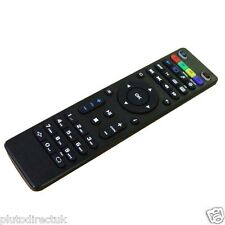 Brandnew Remote Control For MAG254 MAG250 MAG256 MAG350 MAG352 IPTV SET TOP Box