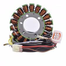 Polaris Scrambler 500 (2004-12) ATV Electrical Stator - 3089249