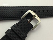 NEW HAMILTON SPORTS GENTS WATCH STRAP,22MM