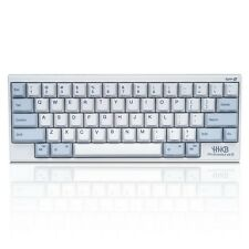 PFU PD-KB400WS Happy Hacking Keyboard Professional2 English Type-S Fast Sipping