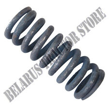 Belarus tractor Spring Suspension Wheel Front Axle 400//420AS/420AN/425/T42LB