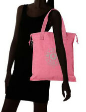 KIPLING Women's New Hiphurray Tote Bag BNWT