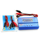 New Sale iMAX B6 LCD Screen Digital RC Lipo NiMh Battery Balance Charger