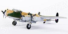 Avro Lancaster B Mk I - UK 1945 - 1/144