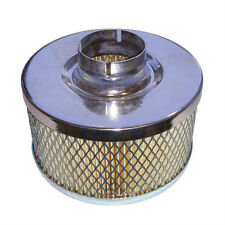 ABAC # 9056293 AIR FILTER ELEMENT AIR COMPRESSOR PARTS