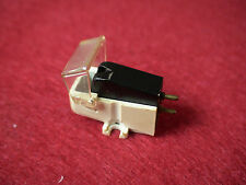 SHURE Realistic R1000 EDT Cartridge Turntable -USED