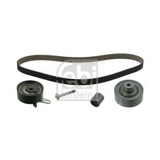 FEBI BILSTEIN Timing Belt Kit 34123