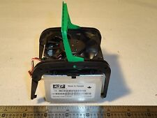 Nidec Beta SL CPU Case Cooling Fan H35017-58CQ 0.43A 3-pin 15x70mm 304731-001 HS