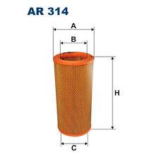 Luftfilter FILTRON AR314