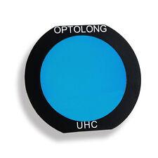 ! nuevo! optolong UHC Deepsky filtro integrado para cámaras Canon EOS la astrofotografía