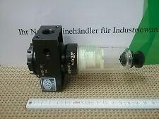 AGRE 5199476 Druckluft-Filter F10-000-M3T0 (unbenutzt ohne OVP)