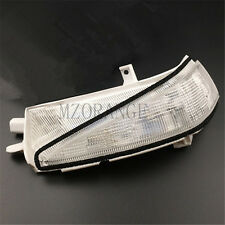 For HONDA CIVIC FA1 Rear View Mirror Turn Signal Light Right Side 2006-2011 1PCS