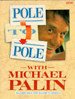 Pole to Pole : With Michael Palin by Palin, Michael