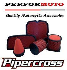 Pipercross Performance Upgrade Air Filter Honda VTR1000 F 97-05