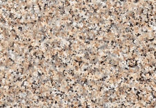 Fablon Like Sticky Back Plastic 67.5cmX2m Granite Beige