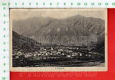 52031 CARTOLINA 1944 BELLUNO ALANO DI PIAVE FENER