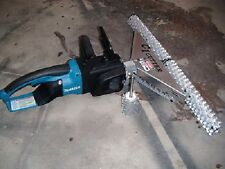 SFS ProCUTTER 27.5'' Open Cell Spray Foam Insulation Cutting & Removal Tool