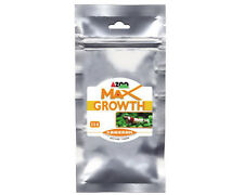 AZOO MAX Growth Freshwater Crystal Bee Cherry Shirakura Shrimp Food Diet Cuisine