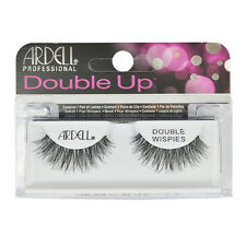 Ardell #65235 Professional Eyelashes - Double Wispies
