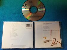 The Paul McCartney Collection - Pipes of Peace CD.