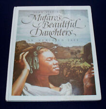 Mufaro's Beautiful Daughters Accelerated Reader 4th Grade 4 An African Tale HB