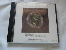 Mannheim Steamroller ‎– Fresh Aire III - CD Album