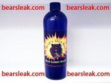 Bears True Blue Head Gasket Sealer - THE BEST!  FREE 2-3 DAY SHIPPING!