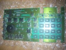 Roland Fantom X6 Panel C Keytop Unit Panel Board
