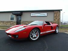 Ford : Ford GT GT40 GT 40