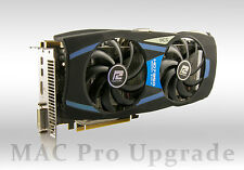 AMD Radeon HD 7950 3 GB 4K Graphics / Video Card for Apple Mac Pro