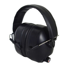 NEW RADIANS 430-EHP ELECTRONIC HEARING PROTECTION EAR MUFFS