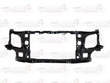 Toyota Hilux 2005-2011 Front Panel New