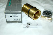 """Hansgrohe 96241000 Trio 1-1/2"""" Extension Kit for Diverter Valve NEW!"""