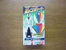 BANDAI Ranger Key Candy Toy BIG-ONE  Power Renger Japan
