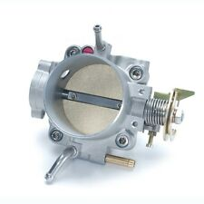 SKUNK2 ALPHA SERIES 70MM THROTTLE BODY HONDA CIVIC ACURA INTEGRA D16 B16 B18 GSR