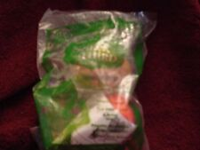 NEW Shrek the Third McDonalds Toy 2007 Puss N Boots Match up Challenge #7