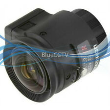 High Quality CCTV Camera Lens Tamron 2.2mm Wide IR Corrected Lens Auto Iris