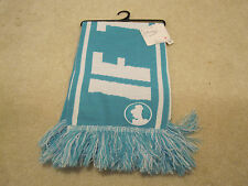 Disney Cinderella scarf adult winter holiday new with tags   If the Shoe Fits