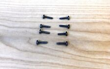 8 FIXING SCREWS TV STAND SAMSUNG LE37A457 LE40A457 LE40A456 LE40A558 LE40A656