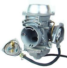 Carburetor for Polaris Scrambler 500 1997-2012